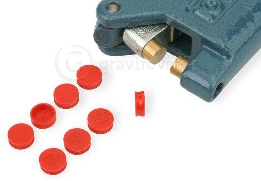 пломбиратор 10 мм