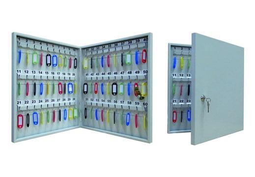 Ящик для хранения ключей