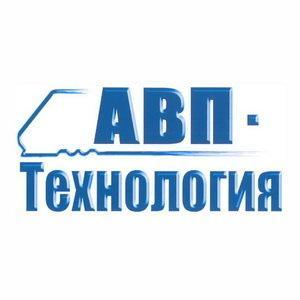 АВП Технология