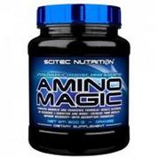 Amino Magic 500 гр.