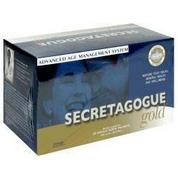 Secretagogue-Gold