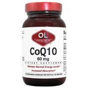 CoQ10 60mg