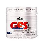 GFS Amino Powder