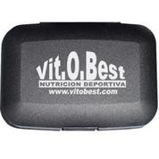 Контейнер для капсул VitoBest