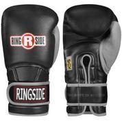 Перчатки боксерские тренировочные GELRP