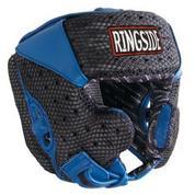 Боксерский шлем тренировочный SHG