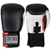 Перчатки боксерские тренировочные CRPE