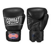 Перчатки боксерские тренировочные  TG-1