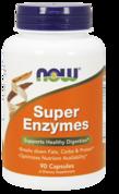 Super Enzyme (супер энзимы)