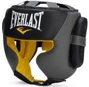 Шлем боксерский Everlast Sparring
