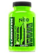 L-Carnitine 700 мг.