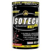 Isotech 94 Protein