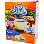 Stevia пакеты