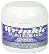 Wrinkle Reiders