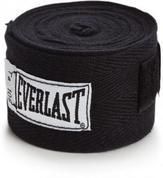 Бинты боксерские Everlast детский