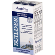 Amidren Builder