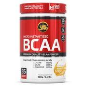 BCAA Powder All Stars