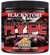 Hype Nitric Oxide Booster