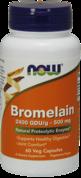Bromelain (Бромелаин)