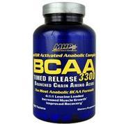 BCАА 3300
