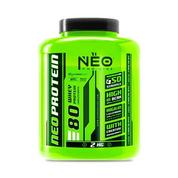 NEO PROTEIN 80