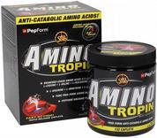 AMINO TROPIN