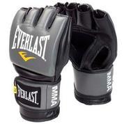 Перчатки тренировочные Pro Style Grappling