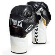Перчатки профессиональные Everlast Mx PRO Fight