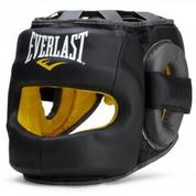 Шлем боксерский Everlast Savemax