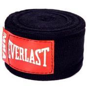 Бинты боксерские Everlast MMA