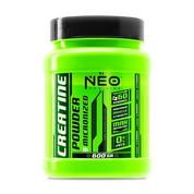 Creatine Powder NEO