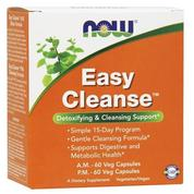 Easy Cleanse (изи клинз)