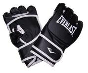 Перчатки тренировочные Everlast MMA Grappling