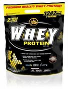 Whey Protein All Stars