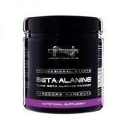 Beta-Alanine Nanox