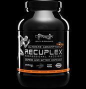 Recuplex