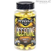 Accadine