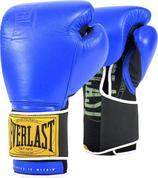 Перчатки тренировочные Everlast 1910 Classic
