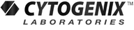 Cytogenix Laboratories