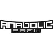 Anabolic Brew