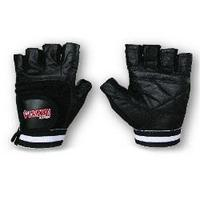 Перчатки для фитнеса, унисекс 8738-04