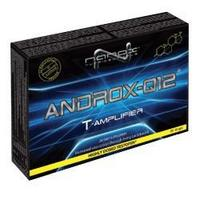 Androx–Q12