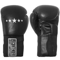 Перчатки боксерские тренировочные PSGV