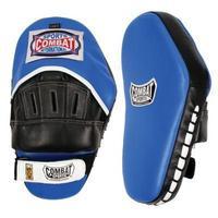 Боксерские лапы классические PMITT10
