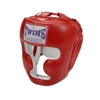Боксерский шлем, тренировочный HGL-3