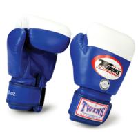 Боксерские перчатки соревновательные BGVL-2