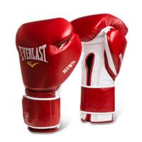 Перчатки тренировочные Everlast Mx Training на липучке