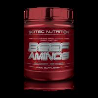 Beef Aminos Scitec
