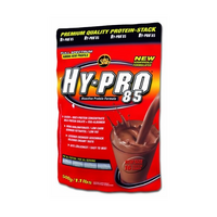 Hy Pro 85 Protein