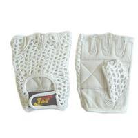 Перчатки для фитнеса, женские TSP-WFG-01
